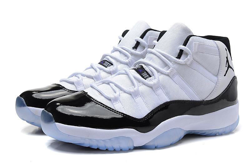 d6bced72 Tenis Air Jordan 11 Retro – Addam Store